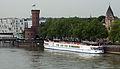 River Cloud II (ship, 2001) 005.JPG
