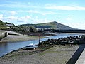 River Confluence - geograph.org.uk - 512410.jpg