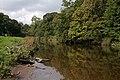 River Darwen - geograph.org.uk - 586838.jpg