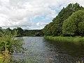 River Earn - geograph.org.uk - 200101.jpg