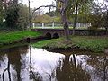 River Hor at Horsham St Faiths (1).JPG