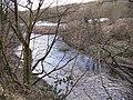 River Irwell - geograph.org.uk - 1775004.jpg