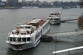 River Princess (ship, 2001) 010.JPG