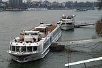 River Princess (ship, 2001) 010.JPG