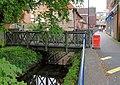 River Wey, Alton - geograph.org.uk - 945751.jpg