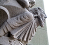 Riverside-Church-sculpture-3.png