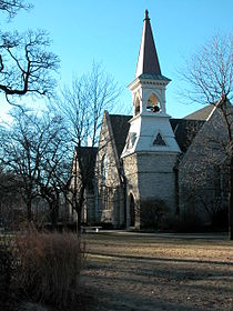 Riverside Presbyterian Church.jpg