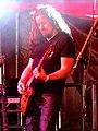 Riverside live at Ramblin' Man Fair 2019 - 48407174727.jpg