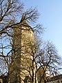Roštejn, věž 05.jpg