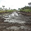 Road damaged during wet season..jpg