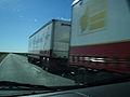 Road train (30).jpg