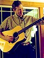 Robbie Fulks - December 2013.jpg