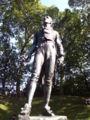 Robert Emmet statue2.jpg
