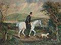 Robert Knopwood (1763-1838).jpg