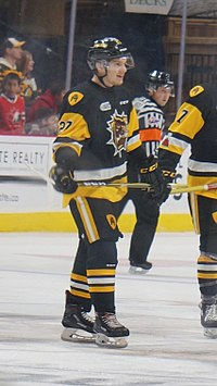 Robert Thomas - Hamilton Bulldogs.jpg