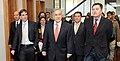 Roberto Ampuero, Sebastián Piñera y Luciano Cruz Coke.jpg