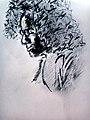 Roberto McCausland Dieppa 1976.jpg