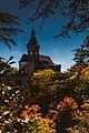 Rocamadour (127393429).jpeg