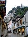 Rocamadour - panoramio - Colin W (1).jpg