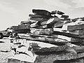 Rock baancing 132 366 (27499760996).jpg