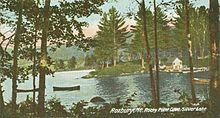 Rocky Point Cove, Silver Lake, Roxbury, ME.jpg