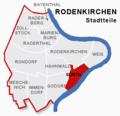 Rodenkirchen Stadtteil Suerth.png