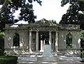Rodin Museum (3064434719).jpg