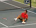 Roger Federer wins the US Open 2008 (2842365007).jpg