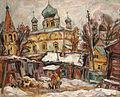 Rogozny Guena Novgorod.jpg