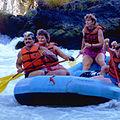 Rogue River (8517109528).jpg
