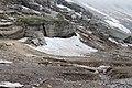 Rohtang Himachal Pradesh 03.jpg