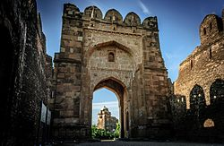 Rawalpindi - Wikipedia