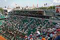 Roland-Garros 2012-IMG 3681.jpg