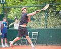 Roland Garros 20140522 - Ryan Harrison (6).jpg