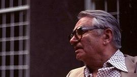 Rolf Italiaander