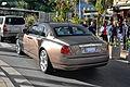 Rolls-Royce Ghost - Flickr - Alexandre Prévot (4).jpg