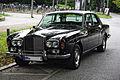 Rolls Royce Corniche (1).jpg