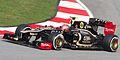 Romain Grosjean 2012 Malaysia Qualify.jpg
