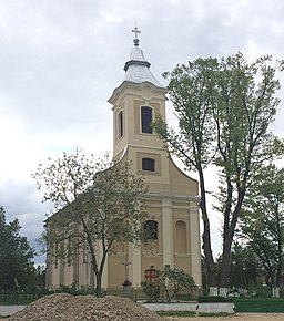 Roman-Catholic Church, Adoni, BH.JPG
