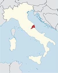 Roman Catholic Diocese of Fermo in Italy.jpg