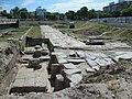 Roman Forum (48915994967).jpg