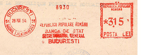 Romania stamp type BB1.jpg