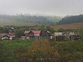 Romanian Countryside (14141465004).jpg