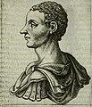 Romanorvm imperatorvm effigies - elogijs ex diuersis scriptoribus per Thomam Treteru S. Mariae Transtyberim canonicum collectis (1583) (14767899132).jpg