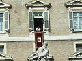 Rome - Vaticano 2013 006.jpg