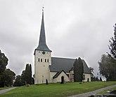 Fil:Romfartuna kyrka 3729.jpg