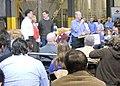 Romney (6482974139) (cropped).jpg