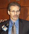 Ron Hextall (Philadelphia Flyers GM).jpg