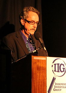Ron Lynch IIG 2011.jpg