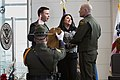 Ronald D. Vitiello U.S. Border Patrol Swearing In Ceremony (33059220300).jpg